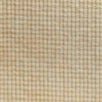 Мебельная ткань Велюр Капри (Capri) flok-kemik производитель APEX