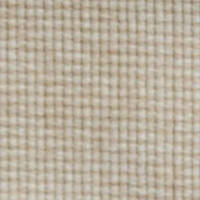 Мебельная ткань Велюр Капри (Capri) flok-krem производитель APEX
