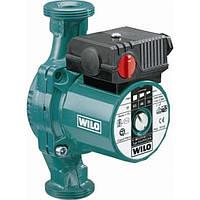 Насосы для систем отопления Wilo Star RS 25-6 -180 (Китай)