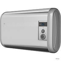 Бойлер (водонагреватель) ELEKTROLUX EWH 100 Royal Silver H