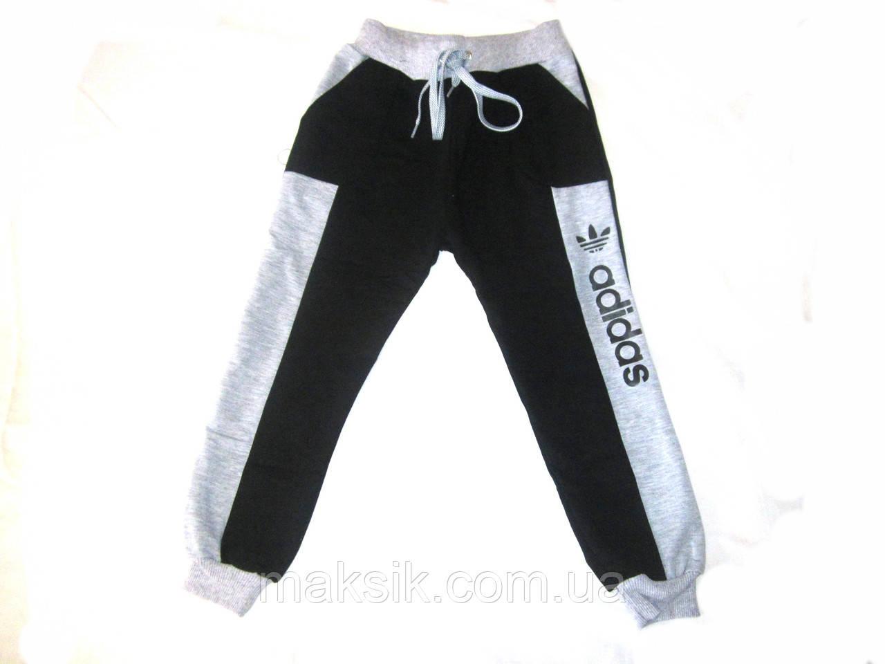 Спортивные штаны для мальчика с карманами. Мастер-класс