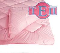 Одеяло ТЕП EcoBlanc «Wool» Детское
