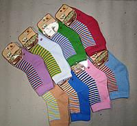 Носки хлопковые  Диана