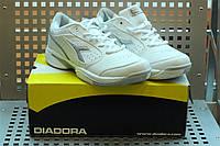 Теннисные женские кроссовки Diadora