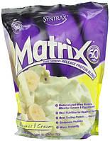 Протеин Syntrax Matrix 2,27 кг