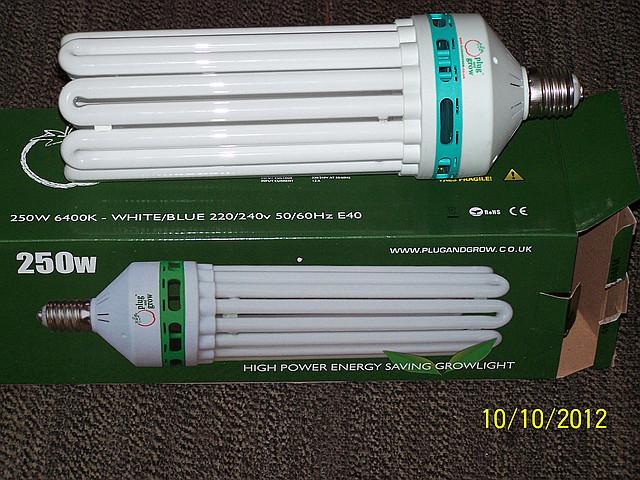 Цвет: теплый белый (2800-3500 к); холодный белый (5500-6500 к) входное напряжение: 85-265в