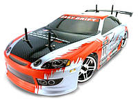 Дрифт машинка  1:10 DRIFT TC HI4123 Brushed (Toyota Soarer)