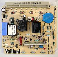 100558  Блок розжига VK.../4 Vaillant