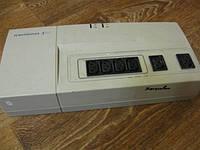 UPS powerware 450VA  ибп бесперебойник