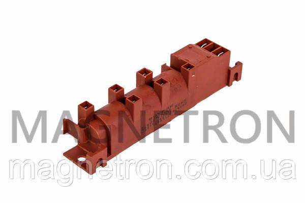 Блок электроподжига для газовых плит Nord IGN-8464 (универсальный), фото 2