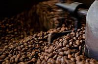 Кофе Весовой Арабика Никарагуа