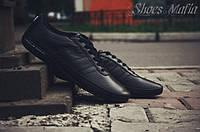 Adidas Porsche Design S3 Black