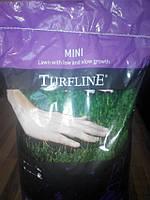 Семена газона MINI(МИНИ) 20 кг DLF-TRIFOLIUM