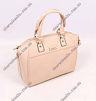 Женская сумочка DKNY 681