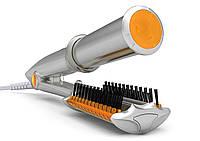 Плойка-выпрямитель для волос Astor TA-1074