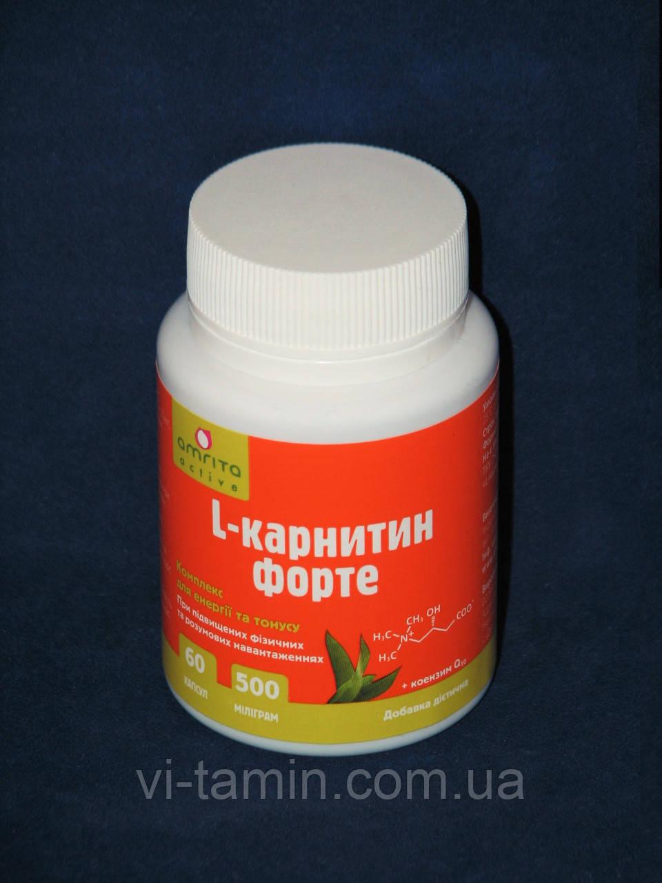 Бад элит-фарм кальций с витамином d3