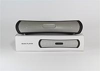 Портативная колонка SPS BT-13 +BT bluetooth мобильная колонка USB  micro SD оригинальная музыкальная колонка
