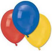 Воздушные шары A 50