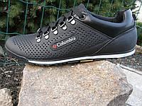 Обувь для мужчины на весну Columbia