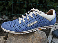 Обувь для мужчины на лето Columbia