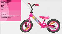 Беговел Extreme Balance Bike 12'' BB003