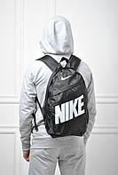 Спортивный рюкзак Nike Портфель Nike(Найк)