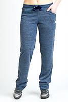 Стильные спортивные штаны хорошего качества