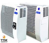 Бытовой газовый конвектор КОРДИ-3,2 Е