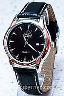 """Часы наручные """"OMEGA"""" 5024"""
