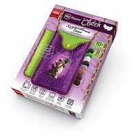 Набор для творчества чехол с вышивкой гладью My Phone Clutch,  МРСL-01-07