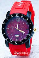 Часы наручные Bvlgari 7012