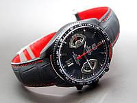 Часы Carrera TAGHEUER, механические часы