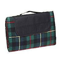 Плед для пикника Шотландец
