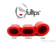 Увеличитель для губ Fullips, объёмные губы