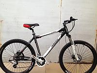 Скоростной спортивный  Велосипед спортивный Ардис Eskype MTB 26 DISK