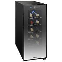 Холодильник для вина Hyundai VIN12B, Харьков