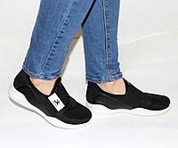 Женские подростковые кроссовки Fashion сетка
