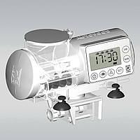 Автокормушка для аквариума JBL AutoFood White
