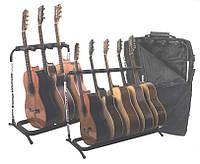 Стенд для гитары ROCKSTAND RS20870