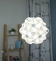Лофт светильник Conceptio Light 30S