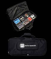 Педалборд-сумка Electro-harmonix Pedal Board Bag