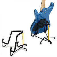 Стойка для гитары HERCULES GS302B