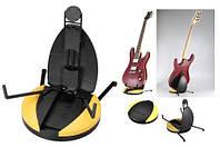Стойка для гитары HERCULES GS602B