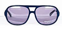 Унисекс солнцезащитные очки  Gant by Michael Bastian Nite оригинал!