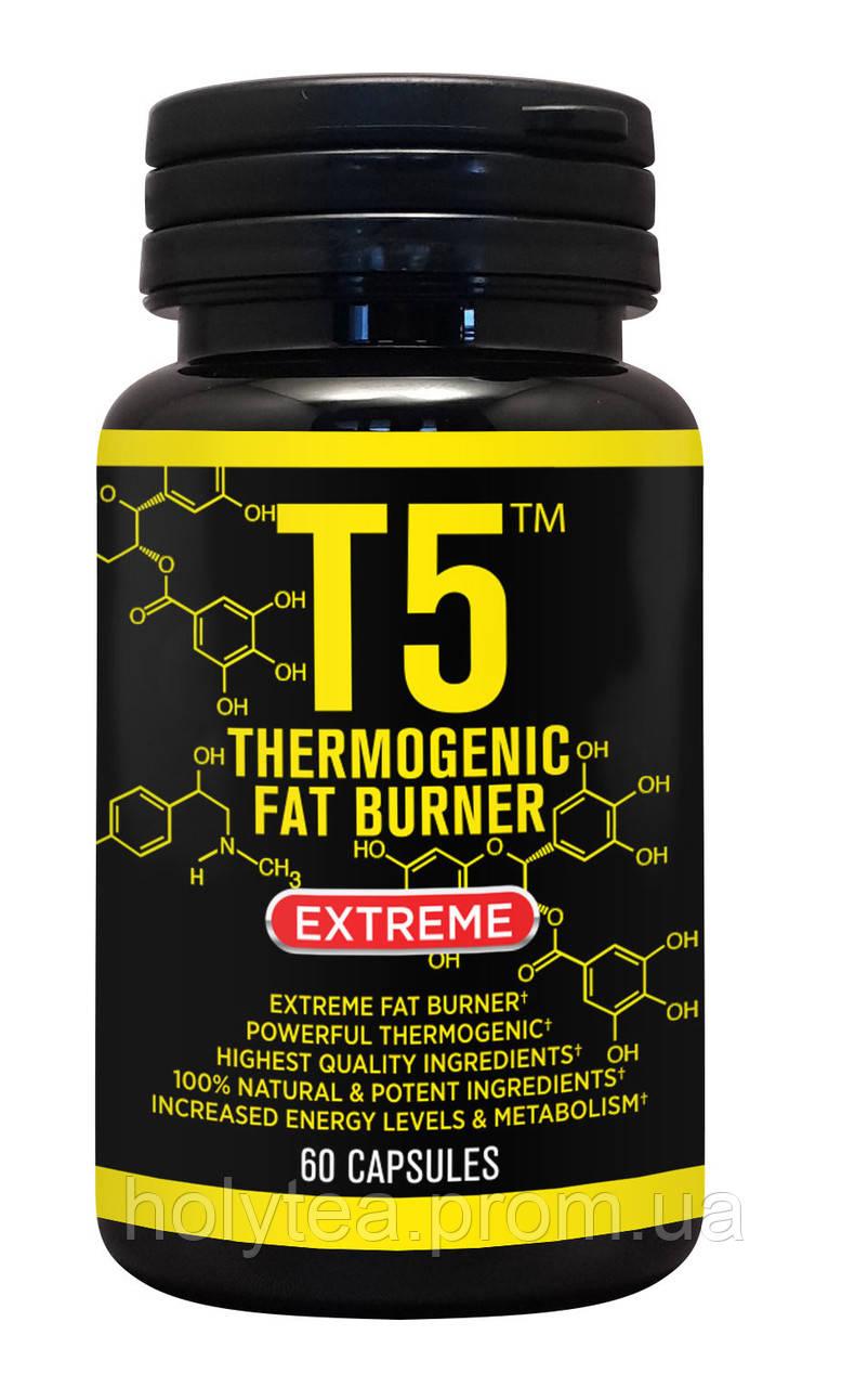 препараты похудения редуксин отзывы