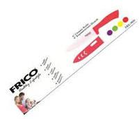"""Нож керамический FRICO FRU-903, 6"""" магнитная ручка"""