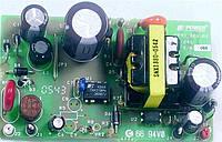 Электронная плата управления внутреннего блока кондиционера CE-KFR20G/I1N2Y(S)