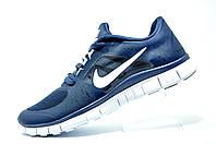 Кроссовки мужские Nike free run 5.0 V3