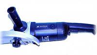 Угловая шлифовальная машина Титан БУШМ26-230