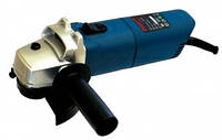 Углошлифовальная машина Craft-tec PXAG125H